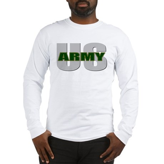 U.S. Army Long Sleeve T-Shirt