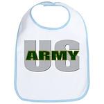 U.S. Army Bib