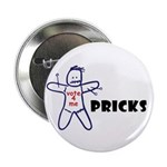 "lc 2.25"" Button (10 pack)"