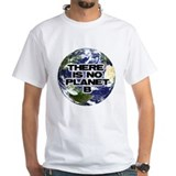 No Planet B Shirt