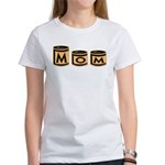 Canned Goods Mom Women's T-Shirt