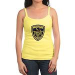 Medford Police Jr. Spaghetti Tank