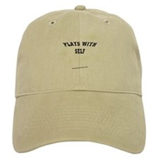 Unique Offensive Hat