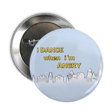 "FotC - 2.25"" Button (10 pack)"