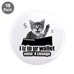 i iz in ur wallet votin' 4 change 3.5