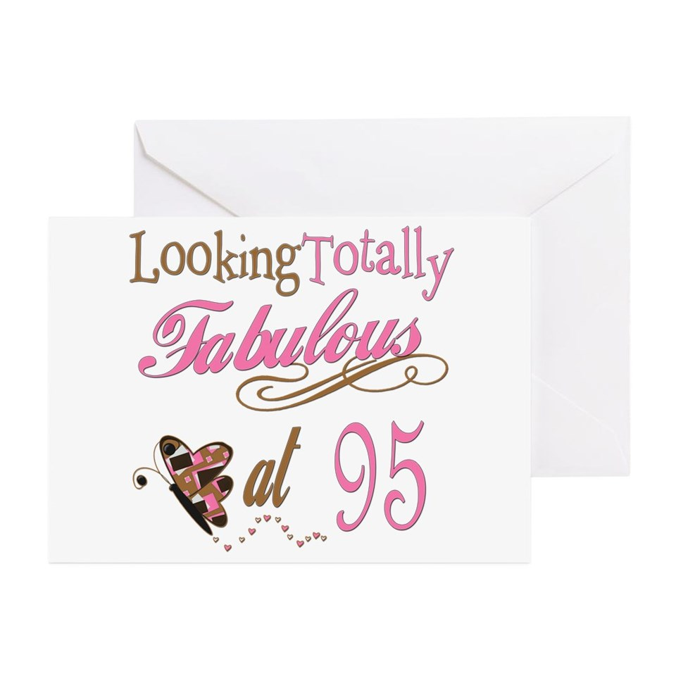 Happy Birthday 7 Year Old Greeting Cards Buy