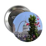 "St. Louis! 2.25"" Button (100 pack)"