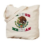 Raleigh Tote Bag