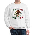 Raleigh Sweatshirt
