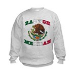 Raleigh Kids Sweatshirt