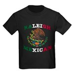 Raleigh Kids Dark T-Shirt