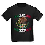 Raleigh Kids Dark T-Shirt
