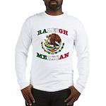 Raleigh Long Sleeve T-Shirt