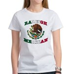 Raleigh Women's T-Shirt