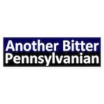 Another Bitter Pennsylvanian sticker