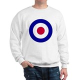 RAF Roundel Jumper