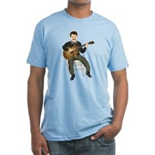Guitar Player Shirt