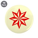 Red Guiding Star 3.5