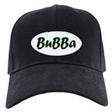 Basic BuBBa Baseball Hat