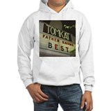 Tomkat Theater Father Knows Best Hoodie