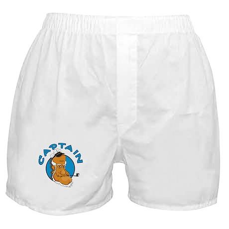 C'est parti pour la commande des mugs ! - Page 2 Sea_captain_boxer_shorts