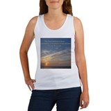 Unique Eleanor roosevelt Women's Tank Top