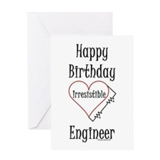 Electrician Sparky Electricity greeting Cards further Engineering Humor besides Engineer Humor additionally CAcmx2LnpjYWNoZS5jb20vZWxlY3RyaWNhbF9lbmdpbmVlcnNfc3BhcmtfY2FyZC1wMTM3NTMwNTc2MzI1MDQ3Nzk2cTB5a180MDAuanBn moreover electrical Engineering gifts. on electrical engineer birthday card