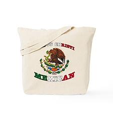 Corpus Christi Tote Bag
