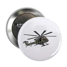 "Huey 2.25"" Button"