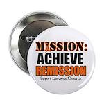 Mission Remission Leukemia 2.25