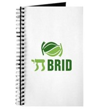 Chai Brid Journal