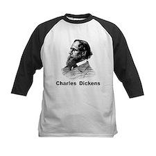 Charles Dickens Tee