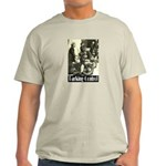 Parking Control Light T-Shirt