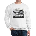 C.S.I. Illinois Sweatshirt