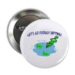 Froggy Dipping 2.25