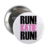 Run Katie! Button