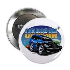 Cruisin' button