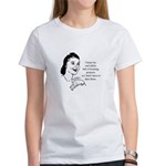 Knitting - Don't Have to Dust Women's T-Shirt