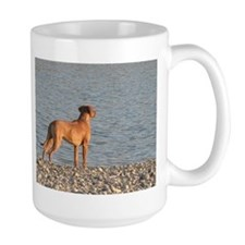 Funny Beautiful Mug