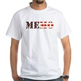 Downing Street Memo Shirt