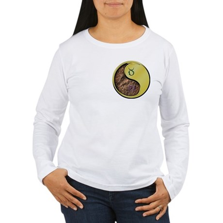 """The World's Best IT Analyst"" Women's Raglan Hoodi"