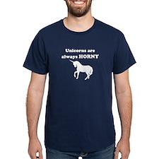 Unique Horse sex T-Shirt