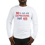 Westhampton, NY Kids T-Shirt