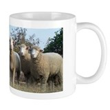 Unique Dorset Mug