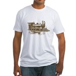 1881 Fitted T-Shirt