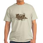 1881 Light T-Shirt