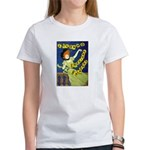 Livorno Women's T-Shirt