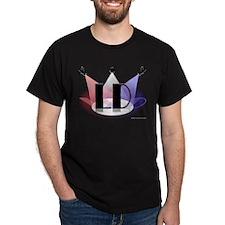 lighting_designer_dark T-Shirt