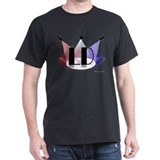 Cute Theatrical lighting design T-Shirt