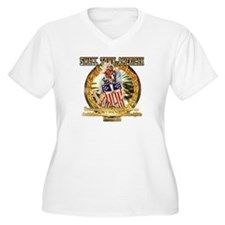 SMALL TOWN AMERICAN PRIDE GIFTS T-Shirt